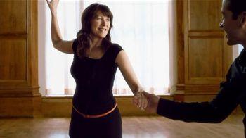 One A Day Women's 50+ TV Spot, 'Dancing' - Thumbnail 2