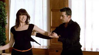 One A Day Women's 50+ TV Spot, 'Dancing' - Thumbnail 7