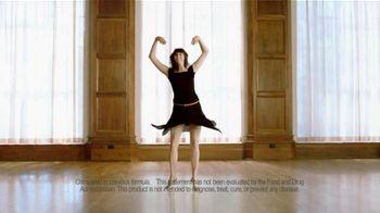 One A Day Women's 50+ TV Spot, 'Dancing' - Thumbnail 8