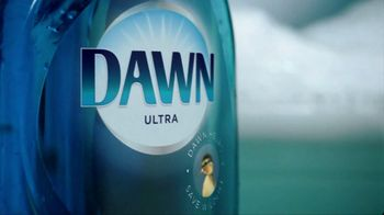 Dawn TV Spot, 'Saving Wildlife ' - Thumbnail 9