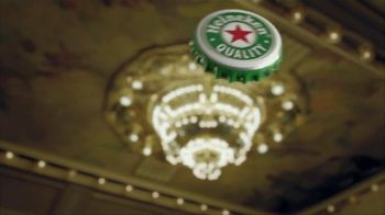 Heineken TV Spot, 'Cruiseship' - Thumbnail 2