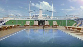 Heineken TV Spot, 'Cruiseship' - Thumbnail 3