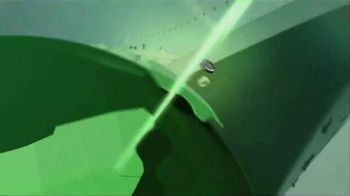 Heineken TV Spot, 'Cruiseship' - Thumbnail 7