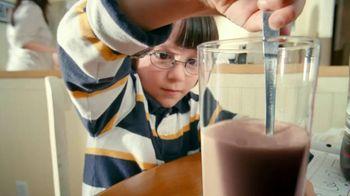 Heshey's Chocolate Syrup Stir It Up thumbnail