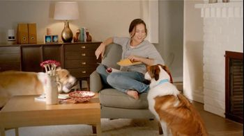 Sergeant S Pronyl Otc Max Tv Commercial Pet Protection