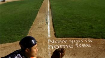 Slinky: Baseball thumbnail