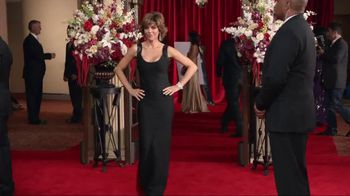 Depends TV Spot For Silhouettes With Lisa Rinna - Thumbnail 2