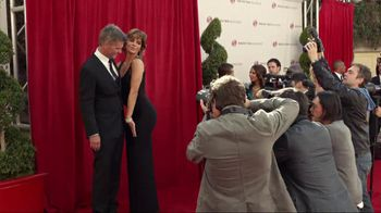 Depends TV Spot For Silhouettes With Lisa Rinna - Thumbnail 3