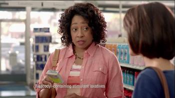 Phillips Relief Tv Commercial Regular Talk Ispot Tv