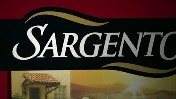 Sargento TV Spot For Real Cheese - Thumbnail 3