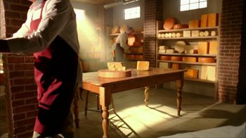 Sargento TV Spot For Real Cheese - Thumbnail 4