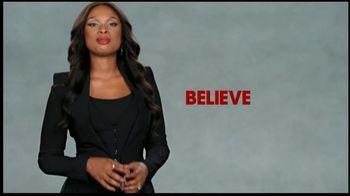 Weight Watchers TV Spot For Believe Testimonaisl