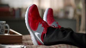 Famous Footwear TV Spot 'Amazing Mom'