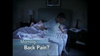 Sleep Number TV Spot For Shannon & Bryan Hanes - Thumbnail 2