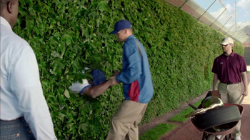 State Farm Discount Double Check TV Spot Feat. Kerry Wood, Andre Dawson - Thumbnail 7