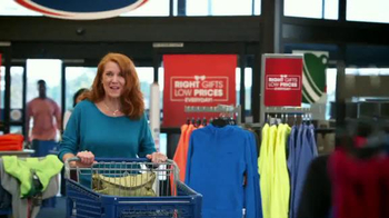 Academy Sports + Outdoors TV Spot, 'Holiday 2014: I Know'