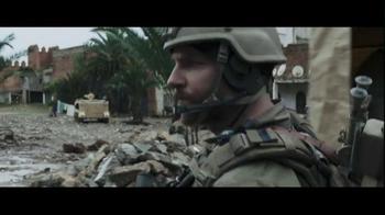American Sniper - Alternate Trailer 2