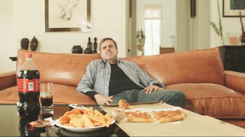 Liverite TV Spot, 'Feeling Sluggish?'