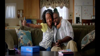 Walmart Family Mobile TV Spot, 'Unlimited' - 2304 commercial airings