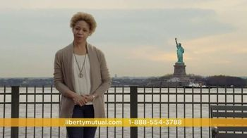 Liberty Mutual TV Spot, 'Insurance Pain' - Thumbnail 2