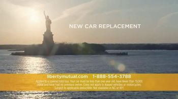 Liberty Mutual TV Spot, 'Insurance Pain' - Thumbnail 3