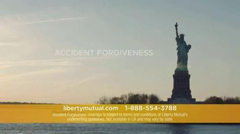 Liberty Mutual TV Spot, 'Insurance Pain' - Thumbnail 4
