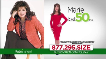 Nutrisystem Turbo 13 and Turbo Takeoff Week