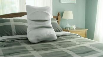 Walking on a Pillow thumbnail