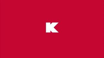 Kmart Blue Light Member Special TV Spot, 'Dance Party' - Thumbnail 9