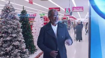 Kmart Blue Light Member Special TV Spot, 'Dance Party' - Thumbnail 1