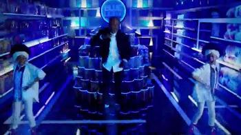 Kmart Blue Light Member Special TV Spot, 'Dance Party' - Thumbnail 3