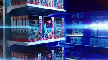 Kmart Blue Light Member Special TV Spot, 'Dance Party' - Thumbnail 4