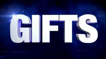 Kmart Blue Light Member Special TV Spot, 'Dance Party' - Thumbnail 5