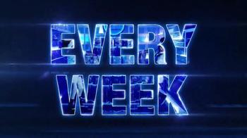 Kmart Blue Light Member Special TV Spot, 'Dance Party' - Thumbnail 7