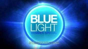 Kmart Blue Light Member Special TV Spot, 'Dance Party' - Thumbnail 8
