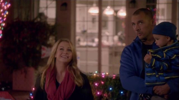 walmart tv spot lost boys as seen during peter pan live thumbnail - Walmart Christmas Commercial