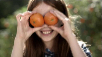 McDonald's Happy Meal TV Spot, 'Who Doesn't Love a Cutie?'
