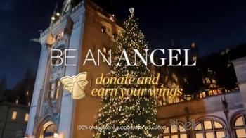 Belk TV Spot, 'Be an Angel' - Thumbnail 10