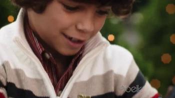 Belk TV Spot, 'Be an Angel' - Thumbnail 6
