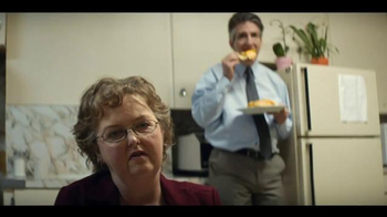 Weight Watchers TV Spot, 'If You're Happy' - Thumbnail 5