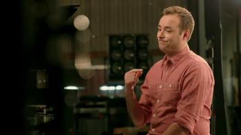 Sprint TV Spot, 'Cut Your Bill in Half' - Thumbnail 3