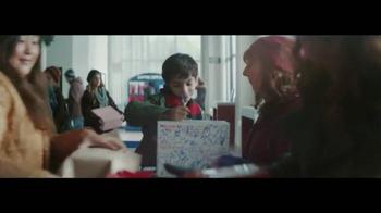 USPS TV Spot, 'Esta es Nuestra Temporada' [Spanish]