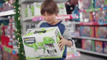 Toys R Us 2 Day Sale TV Spot, 'Explore the World' - Thumbnail 1
