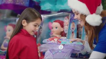Toys R Us 2 Day Sale TV Spot, 'Explore the World' - Thumbnail 3