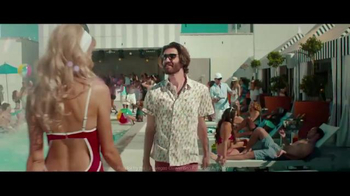 Visit Las Vegas TV Spot, 'Transformation Guy' Song by Imagine Dragons