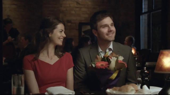 Berocca TV Spot, 'A Busy Week'