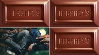 Hershey's Miniatures TV Spot, 'We Pass Em' Song By Al Bairre - Thumbnail 6