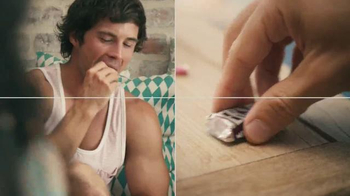 Hershey's Miniatures TV Spot, 'We Pass Em' Song By Al Bairre - Thumbnail 2