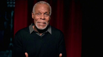 PBA Facts TV Spot, 'Learn More' Featuring Danny Glover - Thumbnail 1