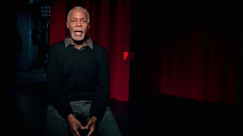 PBA Facts TV Spot, 'Learn More' Featuring Danny Glover - Thumbnail 2